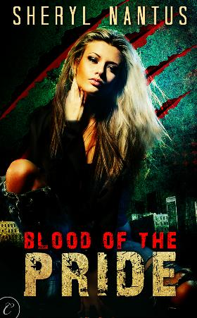 bloodof thepride cover