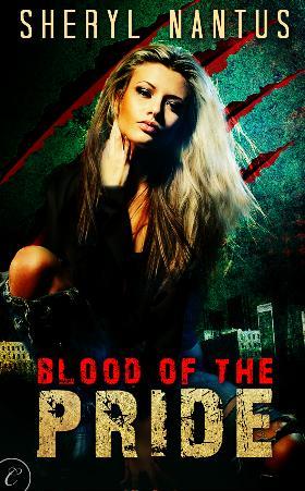bloodof thepride cover